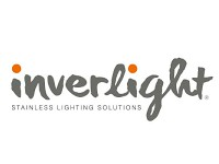 Inver Light
