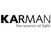Karman