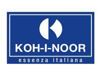 Koh i Noor